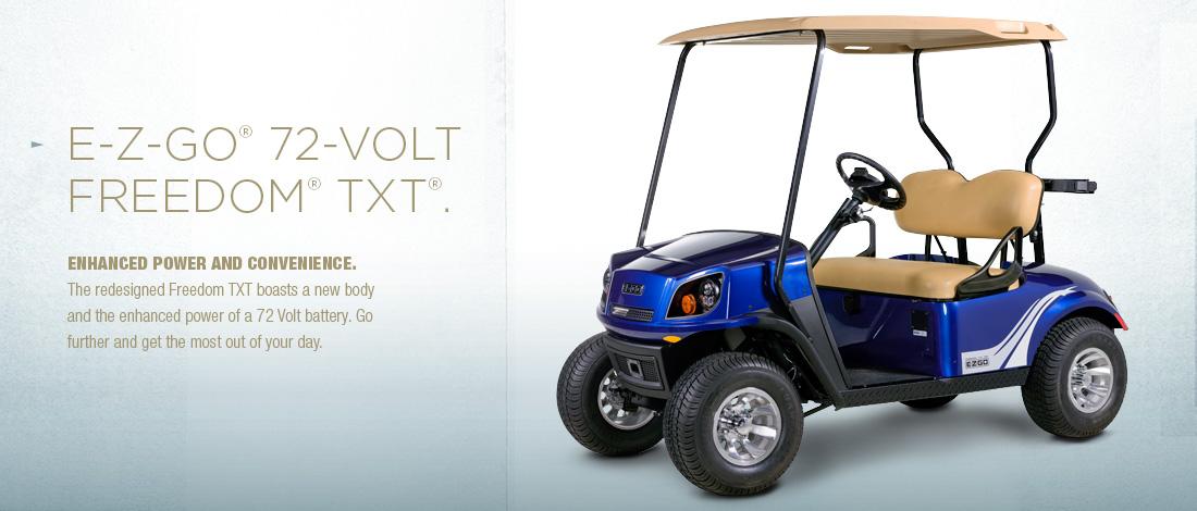Home | Drew's Custom Carts | Port Clinton OH E-Z Golf Car Dealer in Golf Cart Places In Port A on bmw golf cart, a golf house, a golf bag,